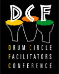 DCF Conference 2014